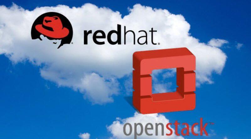 OpenStack10