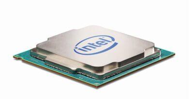 Intel 7G