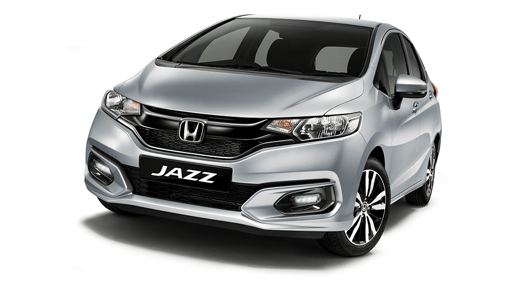 honda jazz 2017 goes hybrid. Black Bedroom Furniture Sets. Home Design Ideas