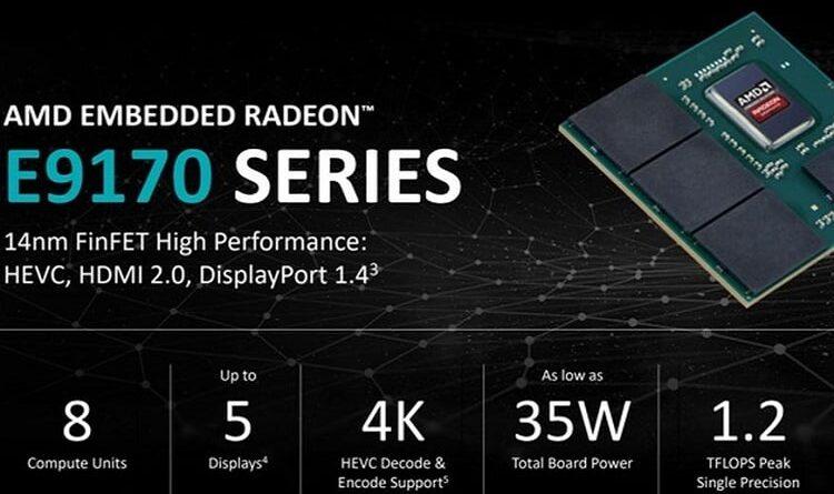 AMD RAID X399 - 01