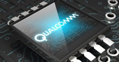 Qualcomm LTE