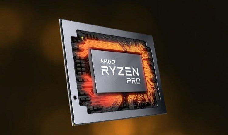 AMD CES 2018 - 00