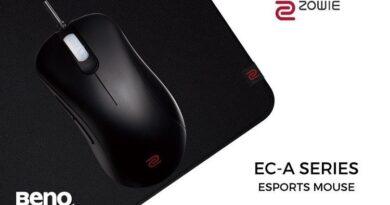 EC_A Series cover
