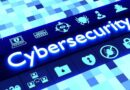 MDEC CYbersecurity 01