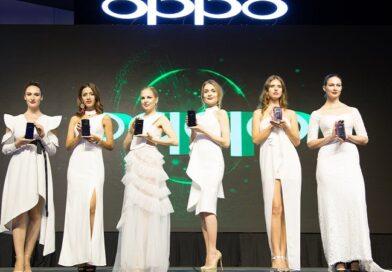Oppo Find X 01
