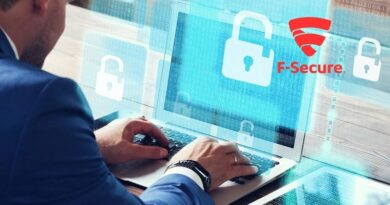 F-Secure Endpoint Detection