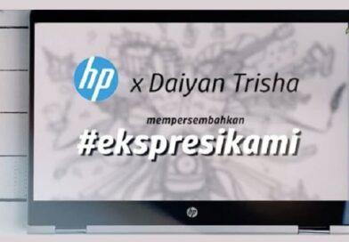 HP-Campaign