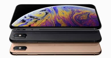 Apple-iPhone-Xs-line-up-01