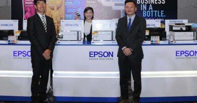 Epson EcoTank 01