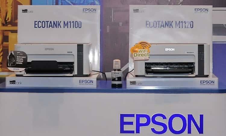 Epson EcoTank 03