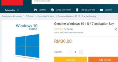 cheap software license keys