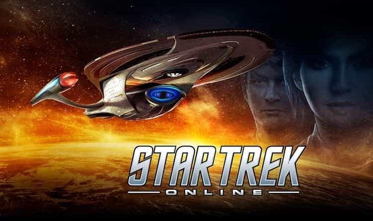 Star-Trek-Online-New