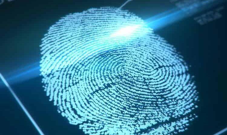 Secure Digital Identity