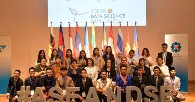 ASEANDSE