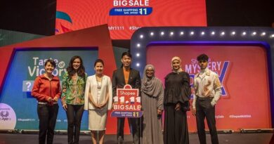 Shopee_11.11_Big_Sale_Press_Conference_Photo 1