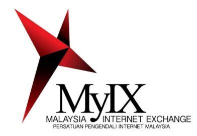 MyIX logo